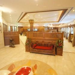 قصر الهند-المطاعم-الشارقة-2