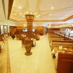 قصر الهند-المطاعم-الشارقة-4