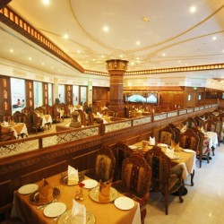 قصر الهند-المطاعم-الشارقة-1