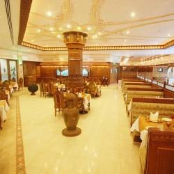قصر الهند-المطاعم-الشارقة-5