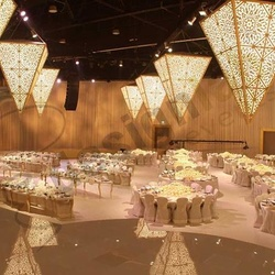 جي هارموني-كوش وتنسيق حفلات-الدوحة-3
