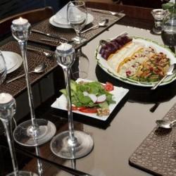 المطعم الفارسي-المطاعم-دبي-3