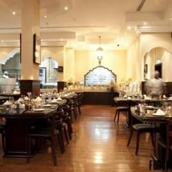 المطعم الفارسي-المطاعم-دبي-2