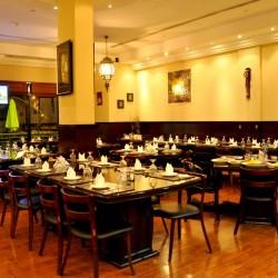 المطعم الفارسي-المطاعم-دبي-5