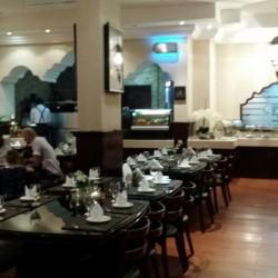 المطعم الفارسي-المطاعم-دبي-1