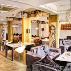 مطعم فودو-المطاعم-دبي-4