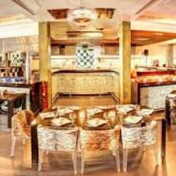 مطعم فودو-المطاعم-دبي-2