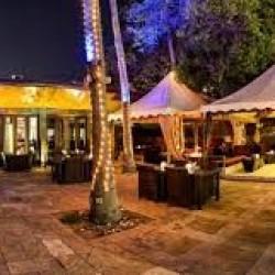 مطعم فودو-المطاعم-دبي-3