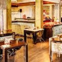 مطعم فودو-المطاعم-دبي-5