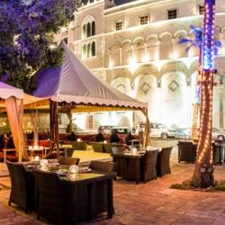 مطعم فودو-المطاعم-دبي-1