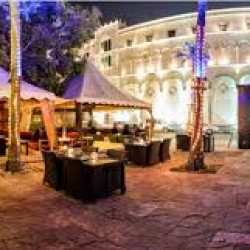 مطعم فودو-المطاعم-دبي-6