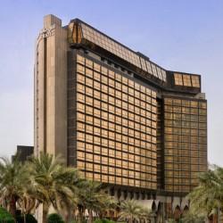 جي دبليو ماريوت الكويت-الفنادق-مدينة الكويت-2
