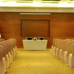 فندق ومركز المؤتمرات شيراتون دريم لاند-الفنادق-القاهرة-3