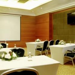 فندق ومركز المؤتمرات شيراتون دريم لاند-الفنادق-القاهرة-2