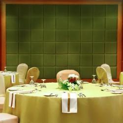 فندق ومركز المؤتمرات شيراتون دريم لاند-الفنادق-القاهرة-1