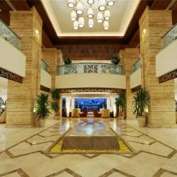 فندق ومركز المؤتمرات شيراتون دريم لاند-الفنادق-القاهرة-4