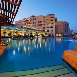 فندق ومركز المؤتمرات شيراتون دريم لاند-الفنادق-القاهرة-5