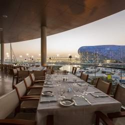 جزيرة ياس شيبرياني-المطاعم-أبوظبي-5