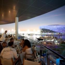جزيرة ياس شيبرياني-المطاعم-أبوظبي-2