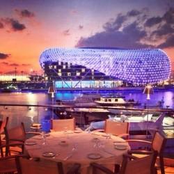 جزيرة ياس شيبرياني-المطاعم-أبوظبي-6