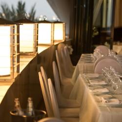 جزيرة ياس شيبرياني-المطاعم-أبوظبي-1