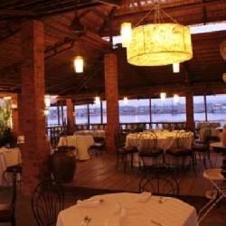 فيشرمانز وارف-المطاعم-دبي-4