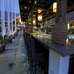 فيشرمانز وارف-المطاعم-دبي-3
