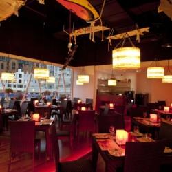 فيشرمانز وارف-المطاعم-دبي-6