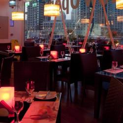 فيشرمانز وارف-المطاعم-دبي-1