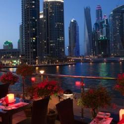 فيشرمانز وارف-المطاعم-دبي-2