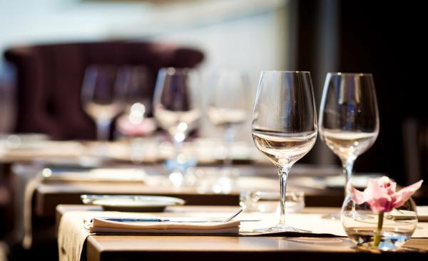دلهي دربار -   رولا - المطاعم - دبي