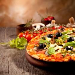 دلهي دربار -   رولا-المطاعم-دبي-4