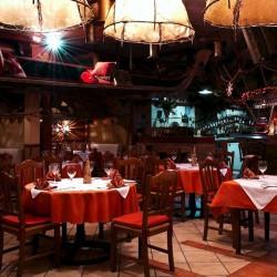 دلهي دربار -   رولا-المطاعم-دبي-2