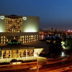 فندق شيراتون كريك دبي-الفنادق-دبي-4