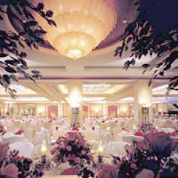 فندق شيراتون كريك دبي-الفنادق-دبي-5