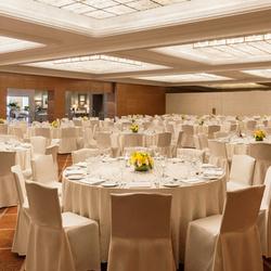 فندق شيراتون كريك دبي-الفنادق-دبي-1