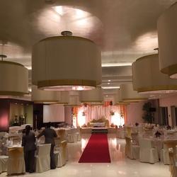 فندق شيراتون كريك دبي-الفنادق-دبي-2