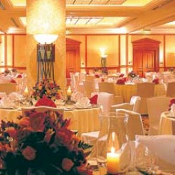 فندق شيراتون كريك دبي-الفنادق-دبي-6