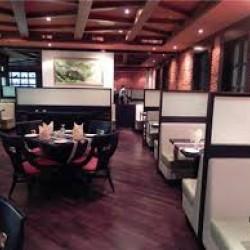 غيبسي دبي-المطاعم-دبي-2
