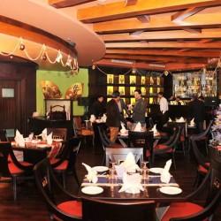 غيبسي دبي-المطاعم-دبي-6