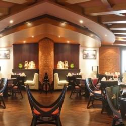 غيبسي دبي-المطاعم-دبي-1