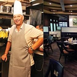 غيبسي دبي-المطاعم-دبي-3