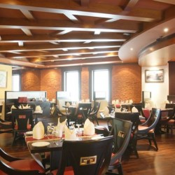غيبسي دبي-المطاعم-دبي-4