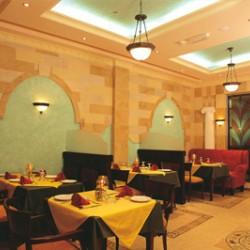 سيزر ناد الهمار-المطاعم-دبي-4