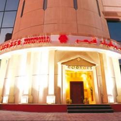 سيزر ناد الهمار-المطاعم-دبي-3