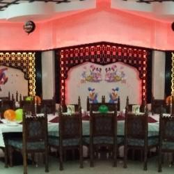 مطعم لالقيلا-المطاعم-دبي-1