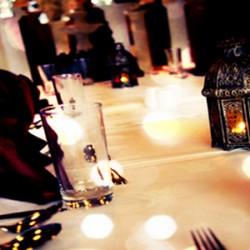 مطعم لالقيلا-المطاعم-دبي-2