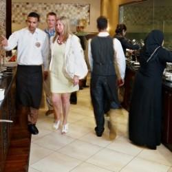 باربيكيو ديلايتس-ﻻمسي سكوير-المطاعم-دبي-5