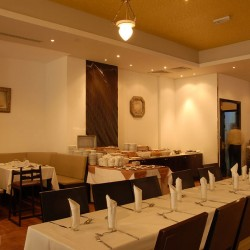 باربيكيو ديلايتس-ﻻمسي سكوير-المطاعم-دبي-1