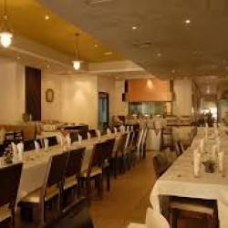 باربيكيو ديلايتس-ﻻمسي سكوير-المطاعم-دبي-4